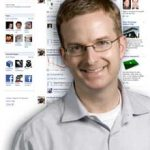 How Facebook Copes with 300 Million Users