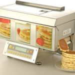 Have we gotten so lazy that we need a Pancake Machine?!