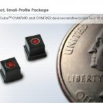 OmniVision Introduces World's Smallest 1080p HD Camera