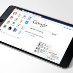 HTC tablet could use N-trig technology for touchscreen display