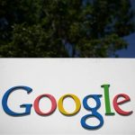 Federal regulators launch antitrust probe into Google
