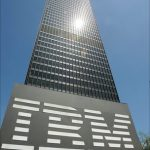 IBM at 100: From typewriters to the cloud