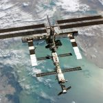 Earth-facing cameras to be installed on International Space Station