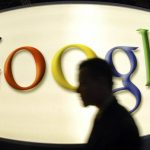 'Internet search engines cause poor memory'
