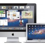 How to get your computer ready for Mac OS X Lion