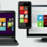 Microsoft Talks New Windows Phones, Their Prices And Common User Interface