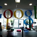 Google to pay $500m over Canadian drug adverts