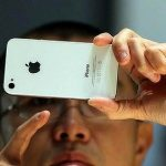 Next Apple iPhone: 5 or 4S? September or October?