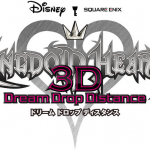 Kingdom Hearts 3D Coming to North America and Europe in 2012