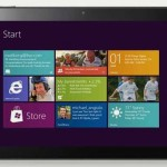 Price! A Concern for Windows 8 Tablet