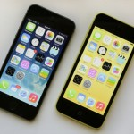 At a Glance: Apple's latest iPhone compared with older iPhones
