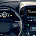 Vehicles with WiFi-enabled technology coming to Canada