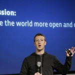 Facebook making easier for advertisers by providing more information on user habits