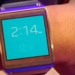Galaxy Gear, Note 3, Shipping Oct. 1 From AT&T, Then T-Mobile