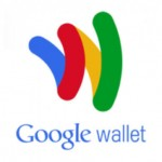 Google Wallet redesign works more like Apple Passbook