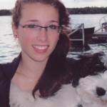 Facebook apologizes after ad for dating website uses picture of Rehtaeh Parsons
