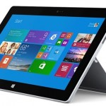 Microsoft's Surface 2 launch: What to expect