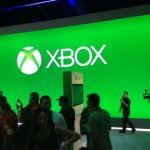 Microsoft to unveil more TV projects for Xbox One entertainment hub