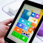 Windows 8.1 released by Microsoft