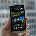 HTC introduces larger One Phone