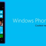 Windows Phone 8 BLOWN UP by Microsoft … for phablets upgrade