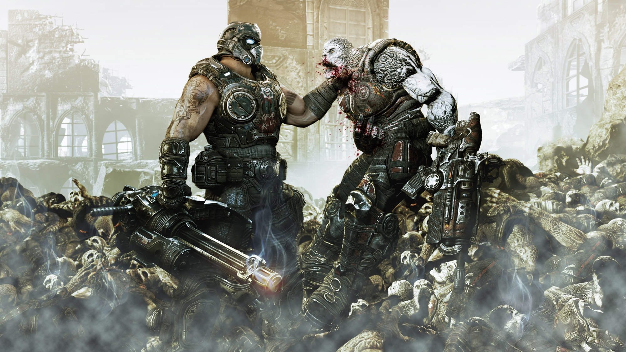 Gears-of-War-3-Gameplay