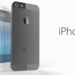 iPhone 6 production to start next month