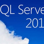 Microsoft Launches SQL Server 2014
