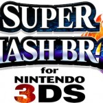 Review: Super Smash Bros. for Nintendo 3DS, Smash is back and bigger then ever!
