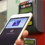 Mobile Payments Will Soon Be Possible On Canadian Vending Machines