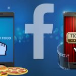 Facebook Entering Into New Territory With Food Ordering Initiative