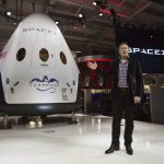 SpaceX Trying To Convince NASA To Use Current Dragon Spacecraft For Multiple Missions