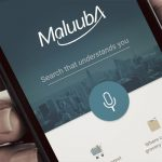 Microsoft's Acquisition Of Maluuba Gives It Access To Canadian AI Research Expertise