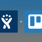 Atlassian Acquires Trello – Both Companies Happy With Union