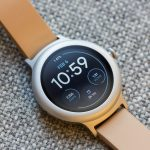 Google Has Got It Right With The Android Wear 2.0