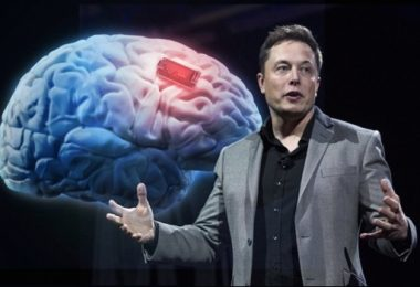 http://www.hot-tech.com/wp-content/uploads/2017/04/elon-musk-neuralink-380x260.jpg