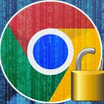 Google's Chrome Has Updated Security Features. The Trade Off Is Less Customer Privacy